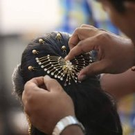 Best Hair Stylist in Chennai